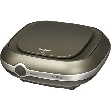 top best Philips GoPure Compact 200
