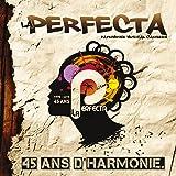45 Ans d'Harmonie