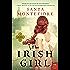 The Irish Girl: A Novel (Deverill Chronicles)