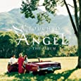 Touched by an Angel: The Album