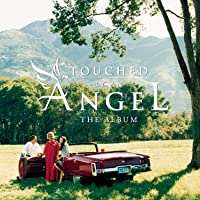 TV Soundtrack: Touched By An Angel