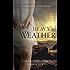 Heavy Weather: A Carolina Coast Novel (Carolina  Coast Stories Book 2)