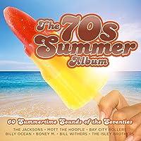 The 70s Summer Album