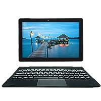 [3 Bonus Items] Simbans TangoTab 10 Inch Tablet and Keyboard 2-in-1 Laptop, 3 GB...