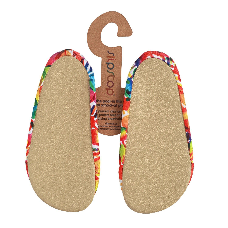 Pool Home Boys//Girls//Unisex Models School for Beach Travel Boat Gym Slipfree Shoes