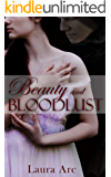 Beauty and Bloodlust