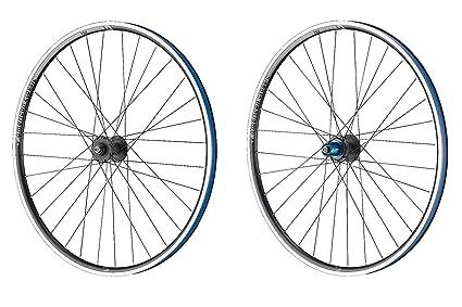 American Classic TCX Cyclocross rueda Set
