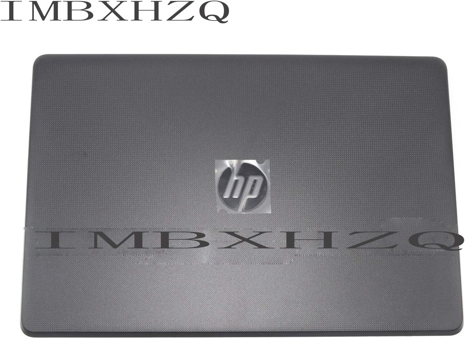 Compatible Replacement for Back Cover Bezel Hinge HP 15-BW023LA 15-bs053la 15-BR000 15-BS000 15-BW000