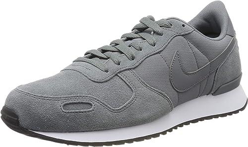 Nike Herren AIR VRTX LTR Traillaufschuhe, Rosa, 41 EU