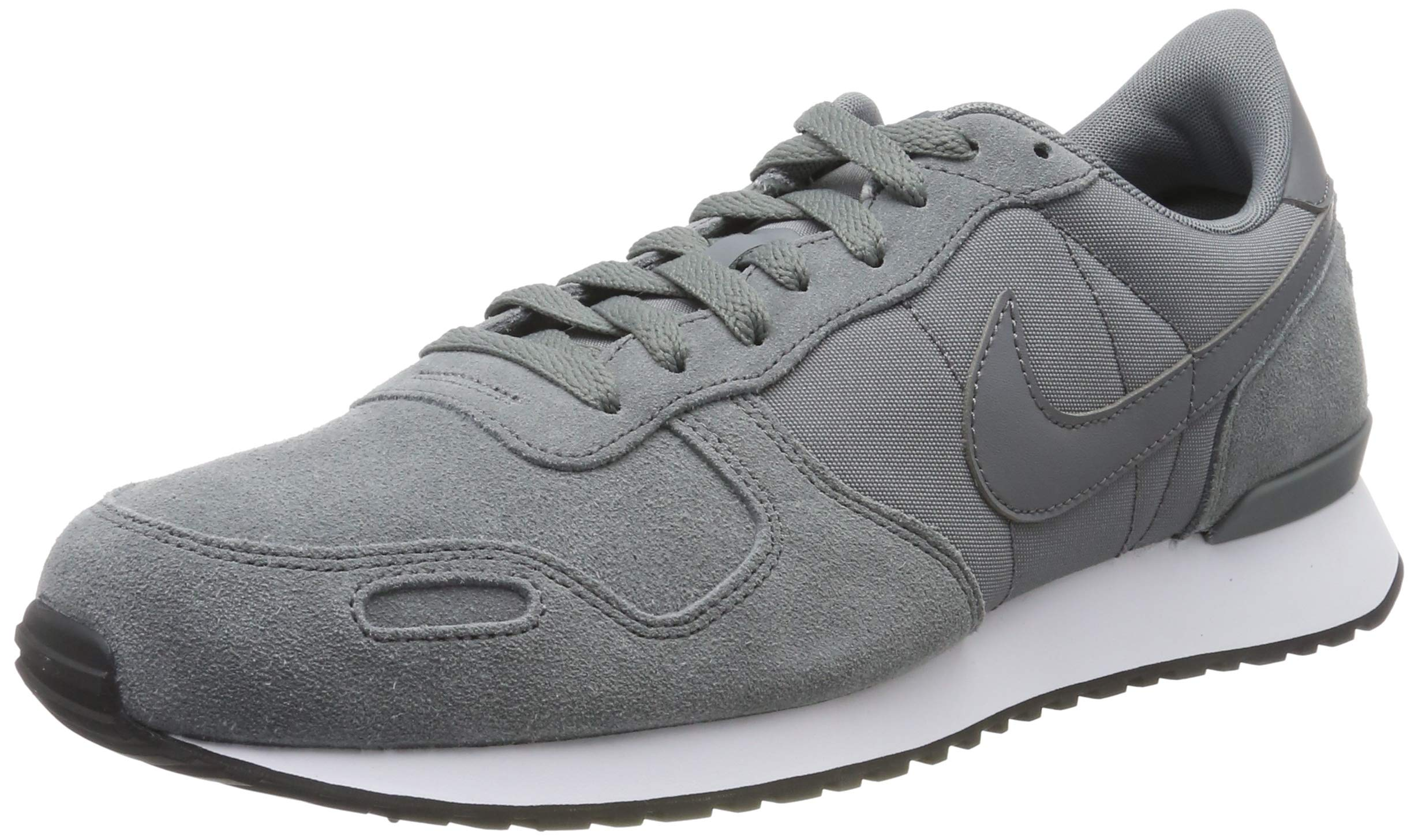 tricky conjunction Imperialism nike air vrtx ltr - twinqh.com