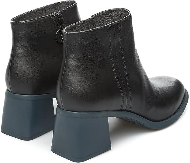 Chaussures Femme 35 Et Camper K400079 007 Krl Sacs Bottines wOxq6Bvzp