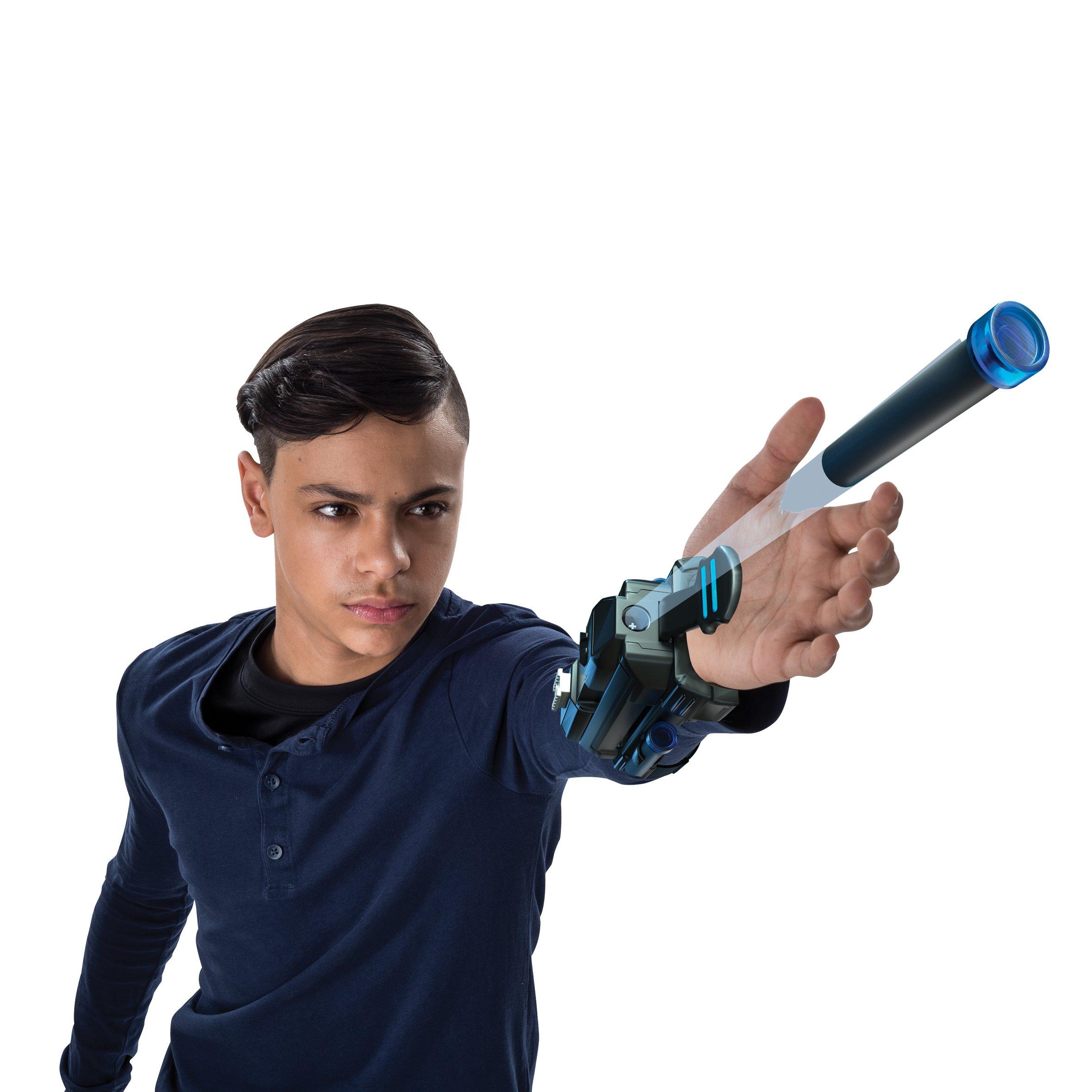 Spy Gear 6033009 Ninja Wrist Blaster by Spy Gear (Image #5)