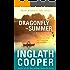 Dragonfly Summer (A Smith Mountain Lake Novel Book 2)