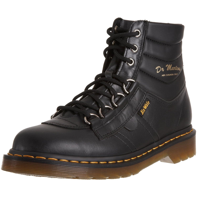 7c6895f68fb Dr. Martens Unisex Kamin Boot