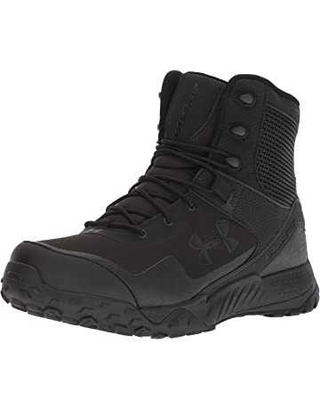 92169faa030 Under Armour Men s Valsetz RTS 1.5 - Wide (4E) Military and Tactical