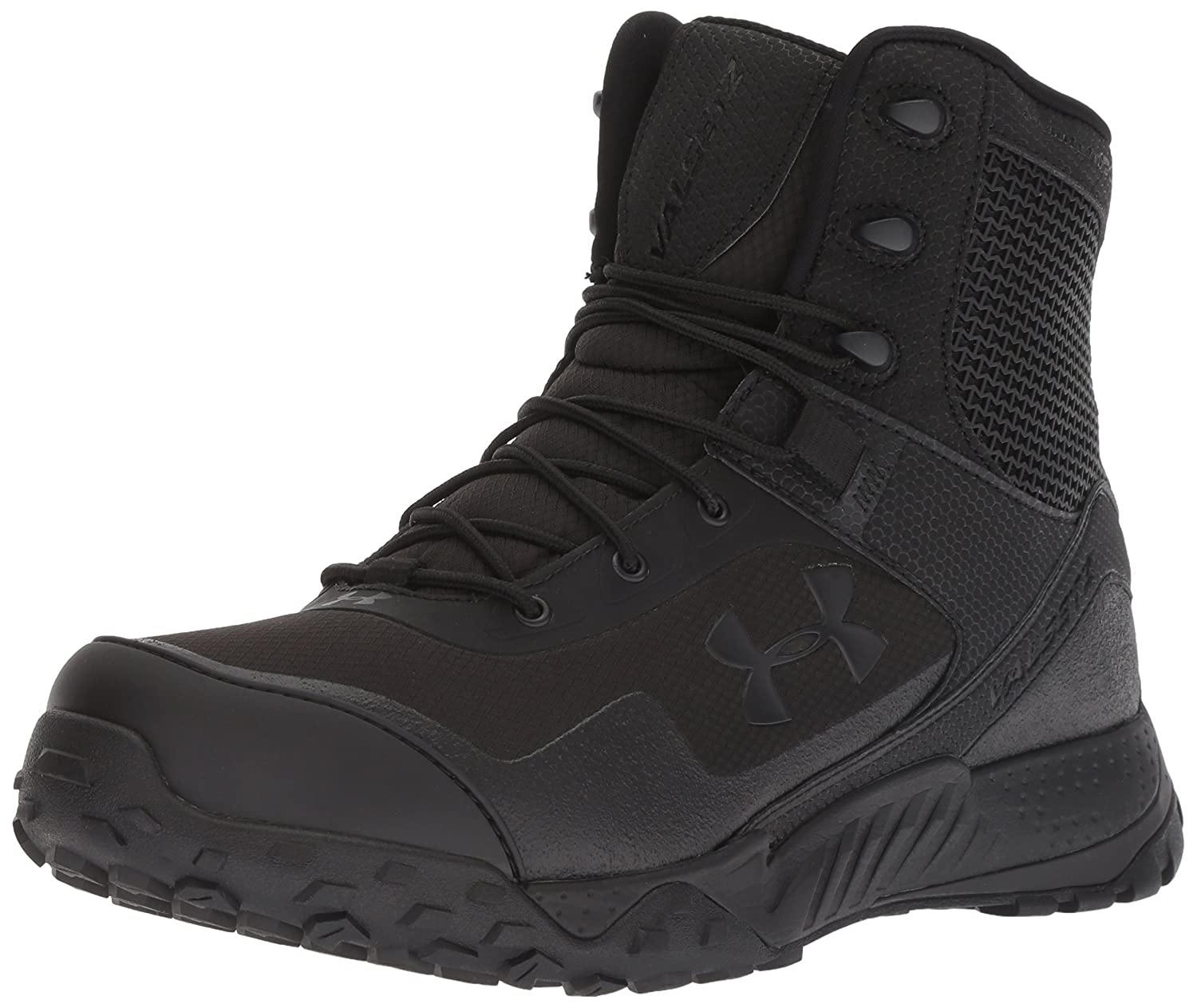 unparalleled great look unbeatable price Under Armour Men's Valsetz RTS 1.5 - Wide (4E) Military and Tactical