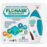 Flonase Sensimist Allergy Relief Gentle Mist Scent, 0.20 Fl Oz