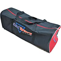 HeadTurners Cricket Team and Individual Cricket Kit Bag Team Bag