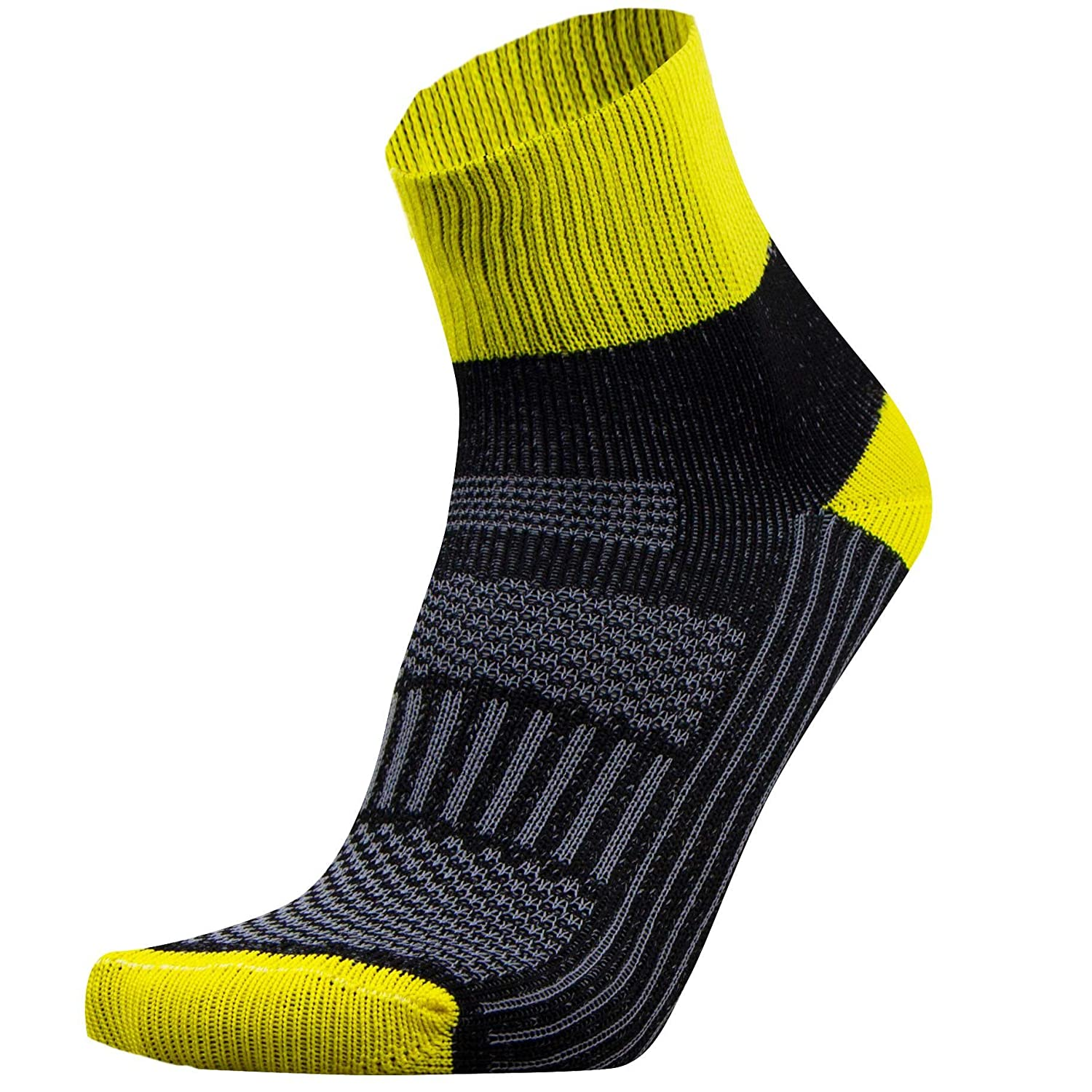 Moisture Wicking Comfortable SharpeZone Cycling Socks Athletic Socks for Cycling