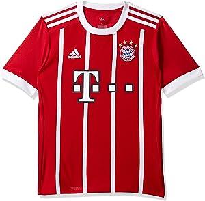 adidas Performance Trikot »Fc Bayern München 1819 Heim