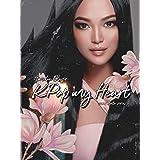 K-pop my Heart: Seoul Mate Series Book 2
