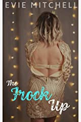The Frock Up: A Curvy BBW Hot Boss Billionaire Office Romance (Dogg Pack Book 1) Kindle Edition