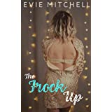 The Frock Up: A Curvy BBW Hot Boss Billionaire Office Romance (Dogg Pack Book 1)
