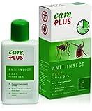 Care Plus Damen, Herren Insektenschutz