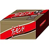【Amazon.co.jp限定】 不二家 アーモンドチョコレート大容量ボックス 1kg