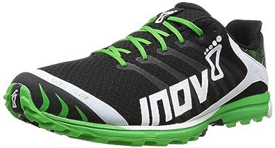 f7cb132a Amazon.com | Inov-8 Men's Race Ultra 270 P Trail Running Shoe | Running