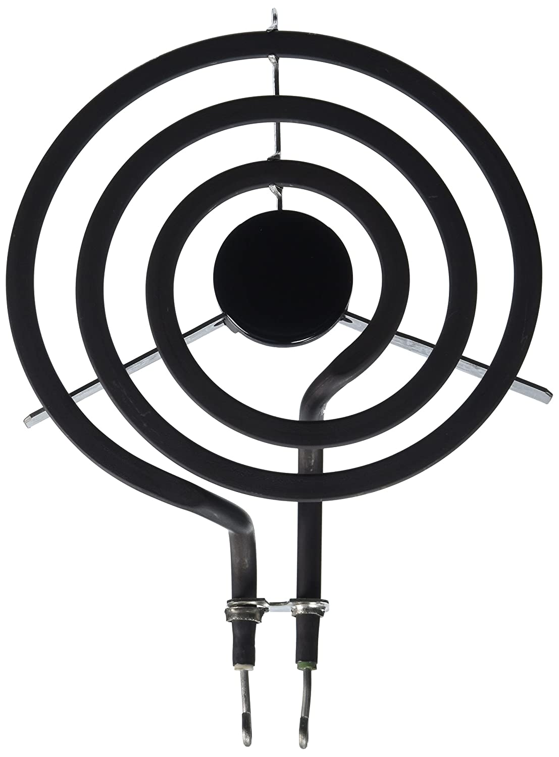 "Tappan 6"" Range Cooktop Stove Replacement Surface Burner Heating Element 318372210"
