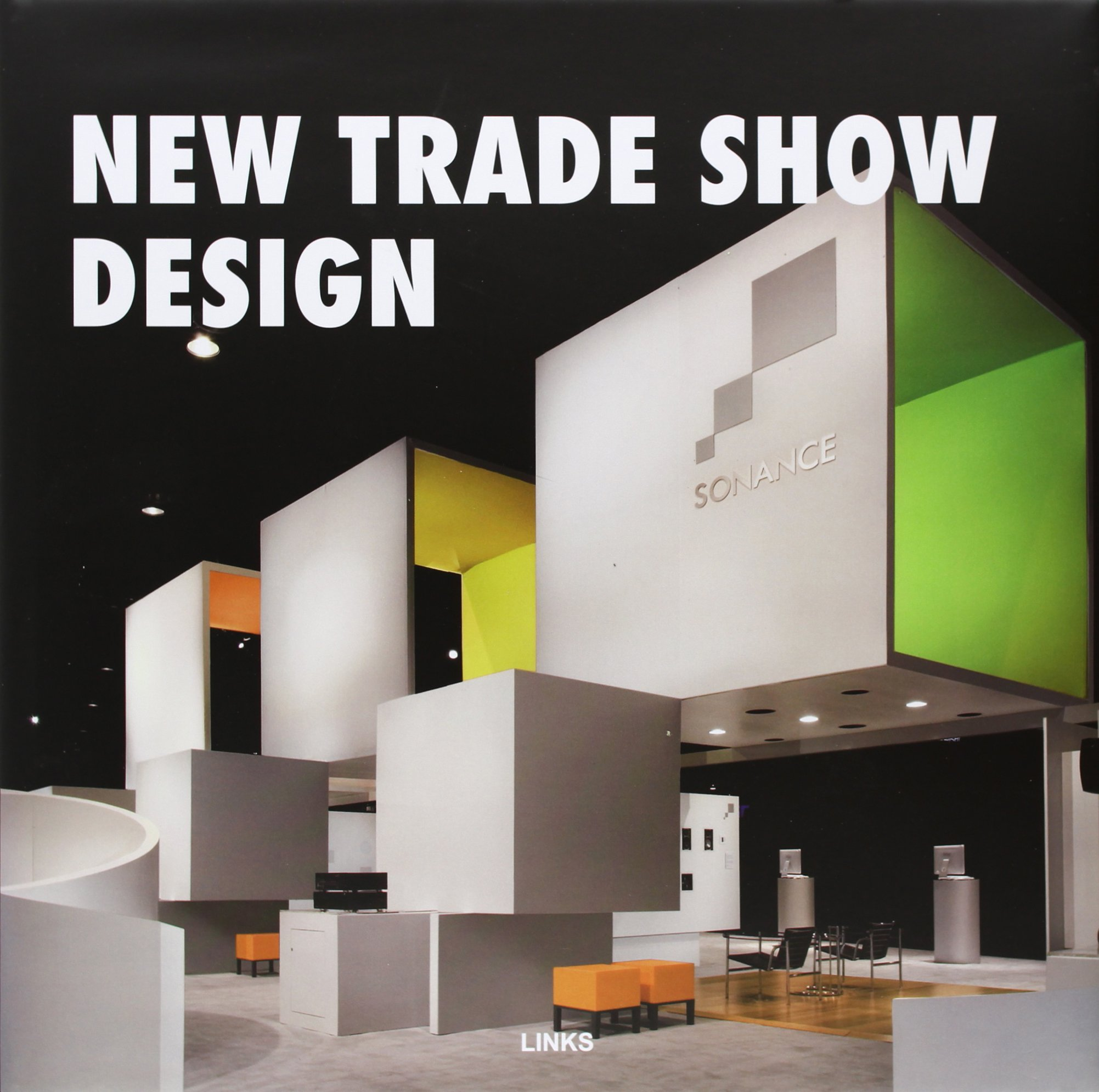 Download new trade show design PDF
