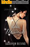 The Girl With Diamonds (Midtown Brotherhood Book 2)