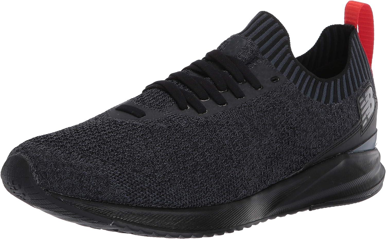 Vizo Pro Run Knit V1 Running Shoe
