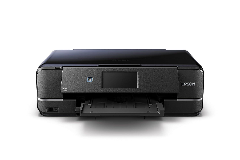 Epson Multifonction 3 en 1 Expression Photo  XP-960 au format A3