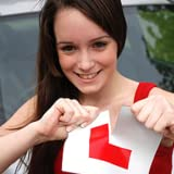 UK Driving Test Fast Track Learning Flash Cards A++