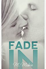 Fade In Kindle Edition