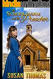 The Schoolmarm and the Preacher