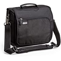 Think Tank Sub Urban Disguise 30 Shoulder Bag (Black)