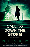 Calling Down the Storm: A gripping 1970s British courtroom drama (A Ben Schroeder Legal Thriller Book 5)
