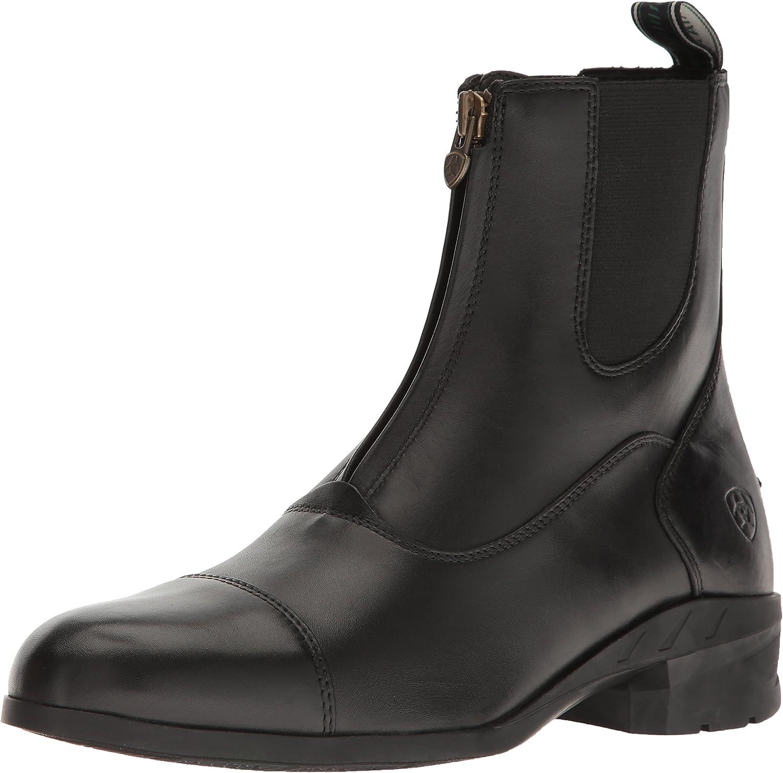 ARIAT Men's English Paddock Boot