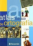 ATLAS BASICO DE ORTOGRAFIA (Atlas básicos)