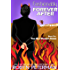 Fashionably Forever After: Book Ten, The Hot Damned Series