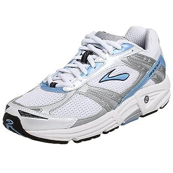 164c19db2d8f2 Brooks Women s Addiction 8 Running Shoe