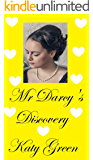 Mr Darcy's Discovery