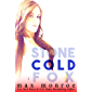 Cold (Stone Cold Fox Trilogy Book 2) (English Edition)