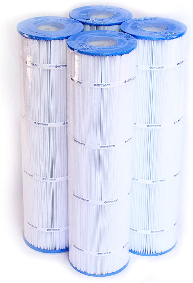 Zodiac Pool Systems Zodiac Part No R0554500 85-Square Feet Filter Cartridge 340