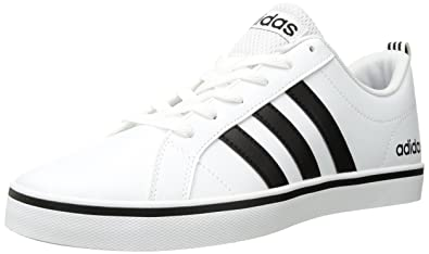 sale retailer 76160 426e4 Amazon.com   adidas Men s PACE VS-M Fashion Sneaker   Fashion Sneakers