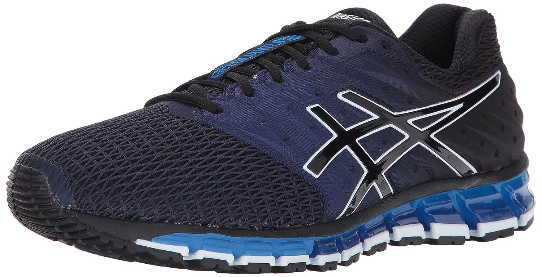 official photos 9cd2a 8149b ASICS Mens Gel-Quantum 180 2 Running Shoe