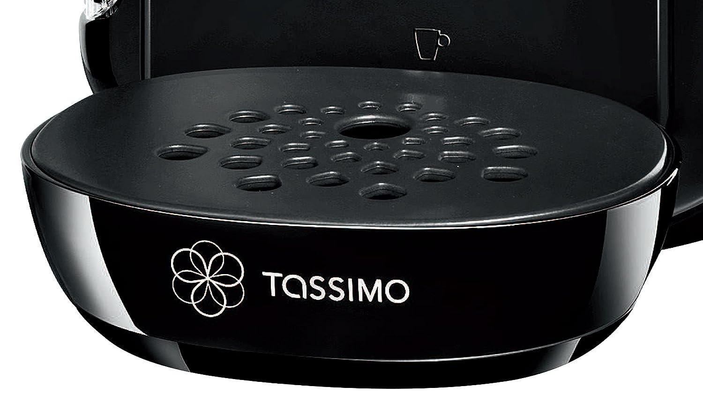 Amazon.com: Bosch Tassimo Vivy Bebidas Calientes y máquina ...